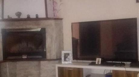 Casa indipendente a 20 min. da MI famagosta