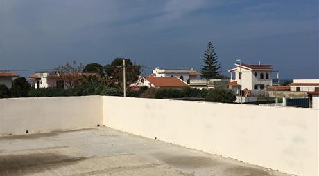 Villetta Fronte Mare