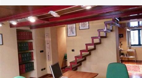 Appartamento in vendita Corso Tommaso Vitale, Nola