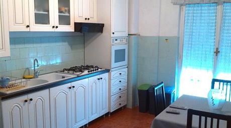 Appartamento per investimento a Caserta