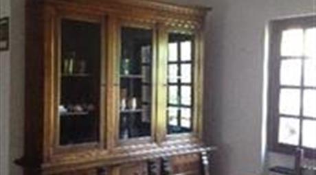 Villino in affitto con riscatto  Subiaco
