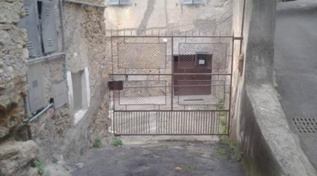 Box / Garage via degli Ulivi 60, Palombara Sabina € 45.000
