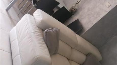 Appartamento a Carmignano di Brenta
