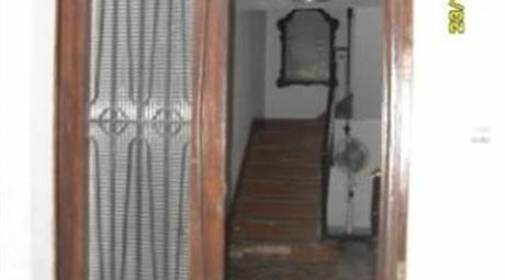 Appartamento da ristruturare