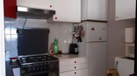 Casa Indipendente in Vendita in Contrada Passo Marinaro 0 a Ragusa € 75.000