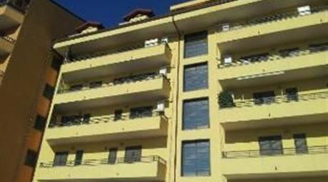 Appartamento nuovo mansardato su due livelli 180.000 €