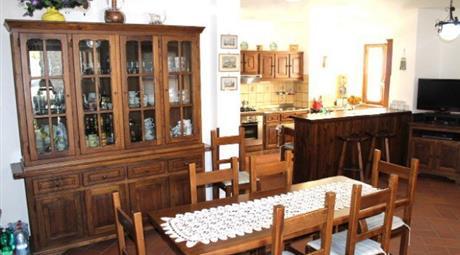 Casa villa unifamiliare in vendita