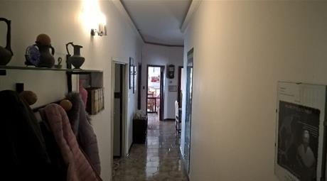 Quadrilocale in affitto in via San Cristoforo, 87