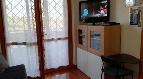 Appartamento zona prima porta