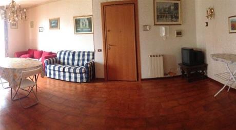 Appartamento o stanze per studenti