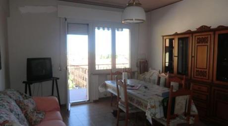 Appartamento in vendita Falconara Marittima