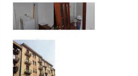 Cantina/deposito in vendita a via dei due Principati ,Avellino (AV) 12.500 €