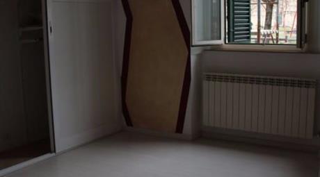 Luminoso appartamento in pieno Centro Livorno