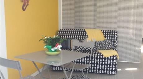 Casa indipendente in vendita in via Riomaggiore, 125, Fregene, Fiumicino