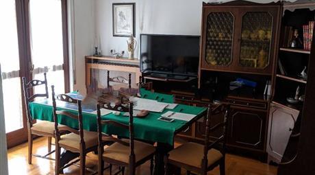 Villa unifamiliare via Valeriana 14, Chiuro € 160.000