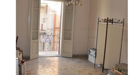 Piccolo Appartamento a due passi da porta Palermo