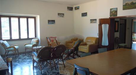Appartamento su due piani in vendita in via Assunzione, 645.000 €