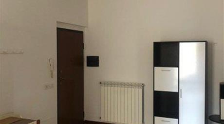 Trilocale in Vendita in Via Cavour 3 a Castelfranco Piandiscò