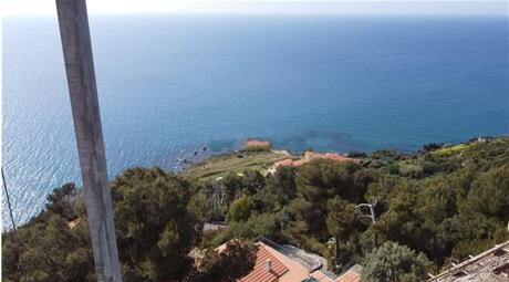 Villa in vendita in via san leonardo