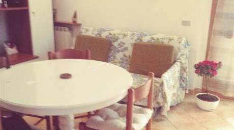 Appartamento 3 vani S. Angelo a Lecore  (Campi Bisenzio)