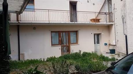 Casa di linea 70.000 €