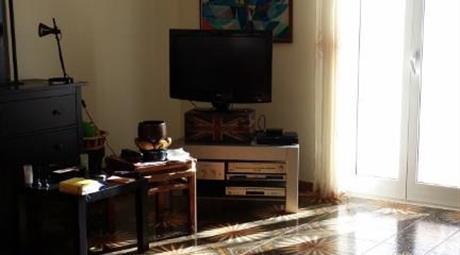 B&B avviato più appartamento padronale