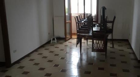Vendesi appartamento singnorile