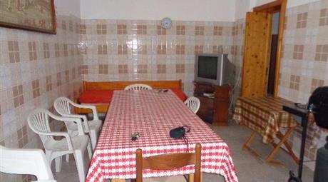 Casa al mare 400 €