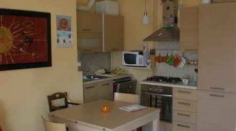 Appartamento in vendita piazza san pietro 24, Solaro