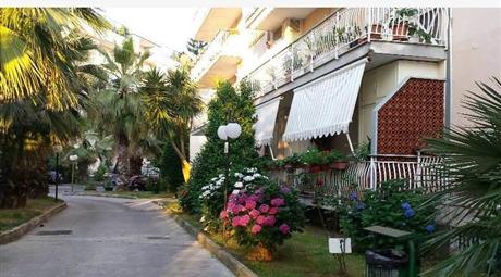 Appartamento in vendita via giacomo puccini 46, Marano Di Napoli
