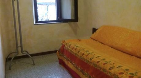 Bilocale in affitto  in via Renato Magi, 32