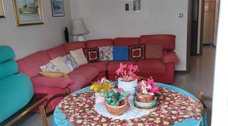 Appartamento a Trieste in zona residenziale in vendita