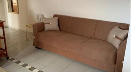 Appartamento in Vendita a Iglesias