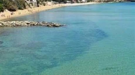 Appartamenti a 150m.dal mare sabbiadoro AVOLA
