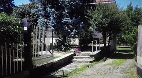 Villa indipendente a Borgomasino in vendita