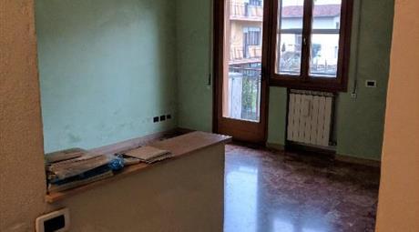 Appartamento ad Oriago di Mira Venezia