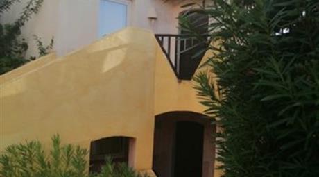 Appartamento c/o ex Villaggio Calarossa