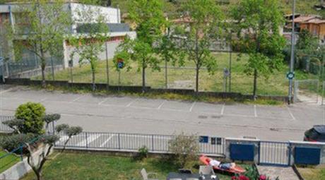 Appartamento in Vendita in Via Seriola 7 a Gussago