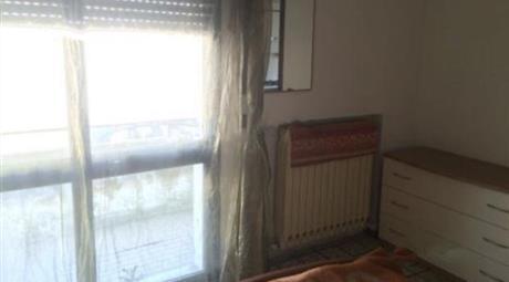 Appartamento solesino