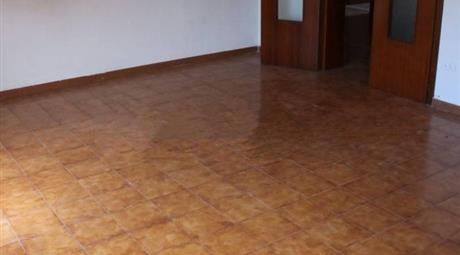 Quadrilocale via Cristoforo Colombo 5, Casalserugo