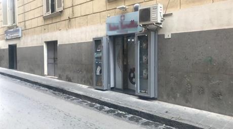 Locale in vendita in via Francesco Petrarca 80.000 €