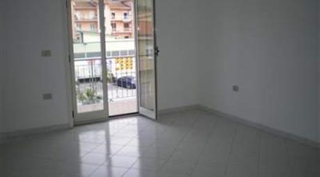 Appartamento/ufficio a  Mignano Monte Lungo