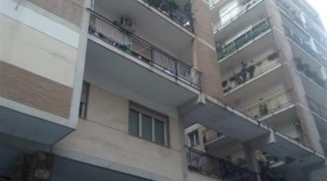 Appartamento in vendita in via Giuseppe Tropeano, 32