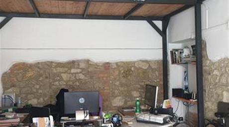 Ufficio in vendita in via Fratelli Cervi, 47