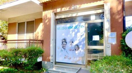 Trilocale in Vendita in Via I° Maggio 69 a Viguzzolo