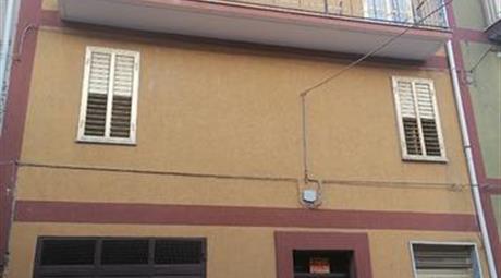 Casa in vendita a Roscigno