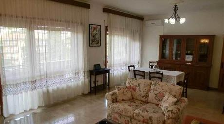 Appartamento in affitto, Roma