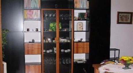Trilocale in vendita in via Enrico Fermi, 38, Maria Pia-Fertilia, Alghero