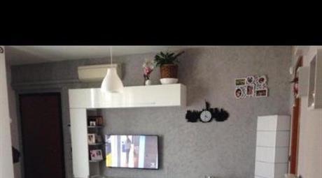 Appartamento su un piano 135.000 €