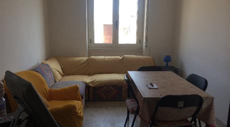 Pescara centro 330.000 €